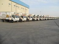 Faisal Al-Dosary Est  For Transportation